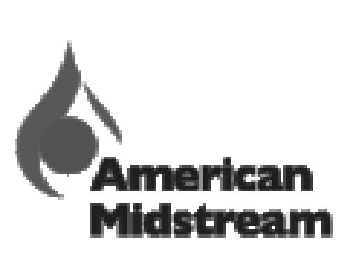 American Midstream