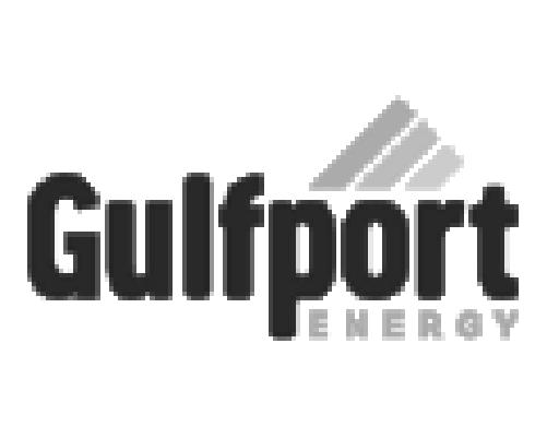 Gilfport