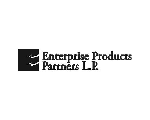 Joule Customer Logos Enterprise Products