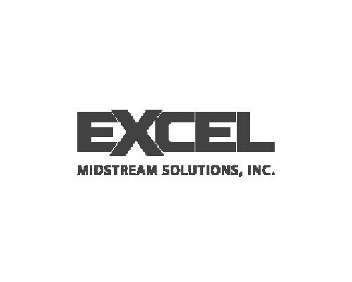 Joule Customer Logos Excel