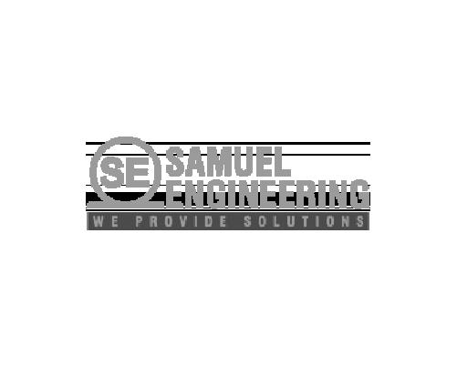 Joule Customer Logos Samuel Engineering