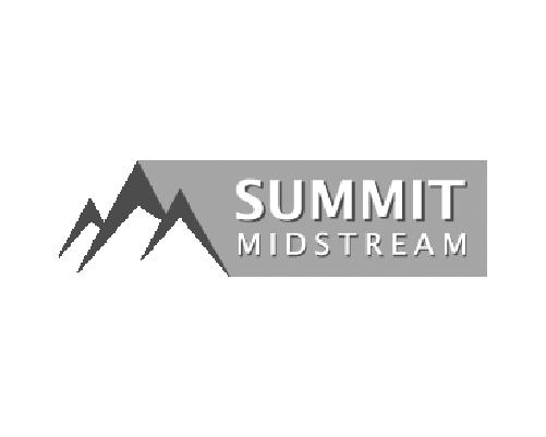Joule Customer Logos Summit Midstream