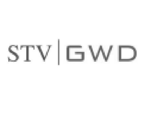 STV GWD